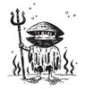 ClamJam's avatar