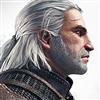 Ciliatus89's avatar
