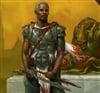Lord_Sun_Fin's avatar