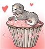 KittyCupCake's avatar