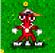 Ruzhyo's avatar
