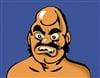 shaftedman's avatar