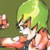 maximumbuttitude's avatar