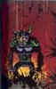 The Imperator's avatar