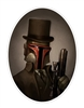 calamity_unbound's avatar
