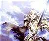 Nixj03's avatar