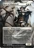 Elspeth Captain's avatar