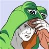 YWQMD's avatar