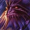 demureScilis's avatar