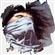 HemaKnight's avatar