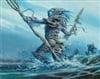 Wolfaxe's avatar