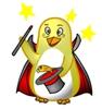 Snow Creature - Penguin's avatar