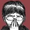 Nionel's avatar