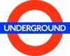 London's's avatar