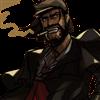 ThePlum's avatar