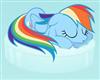 Nidd.Scythe's avatar