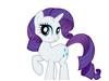 user-12613760's avatar