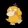 JacketBoi's avatar