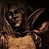 Rhosfallon's avatar