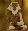 MirageMonkey's avatar