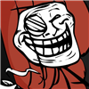 SteelioKontos's avatar