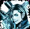 MrENigmas's avatar