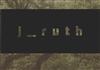 j_ruth's avatar