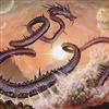 KingKokusho's avatar