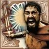 Musicman247's avatar