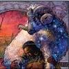 Sheepz's avatar