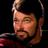 Digi's avatar