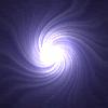 Ragaxus's avatar