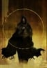 Mitorah's avatar
