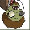 hawkps's avatar