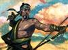 Warrior_Philosopher's avatar