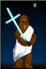 TheRandomWookie's avatar
