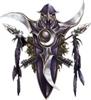 zlliM's avatar