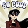GG Crono's avatar