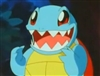 Darth Squirtle's avatar