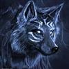 Greymane's avatar
