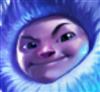 Jasper371's avatar