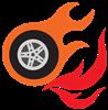 RoadGGG's avatar