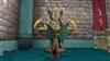 Ralulk's avatar