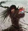 Katthemad's avatar