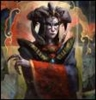 de Molay's avatar