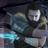 BonSequitur's avatar