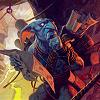 AnimalFIN's avatar