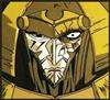 LordHazanko's avatar