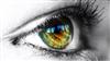 Glasir_'s avatar