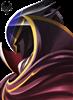Inchtall's avatar